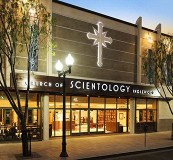 Site rencontre scientologie